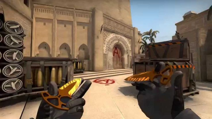 SHADOW DAGGERS TIGER TOOTH #giveaway #giveaways #SORTEO #SORTEIO #csgogiveaways #CSGOGiveaway