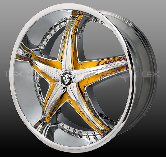 355 Best Images About 22 Inch Rims On Pinterest