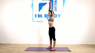 9 Easy Exercises To Lose Lower AB Fat Fast 3