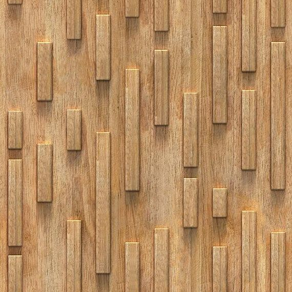 3d Pattern Wood Texture Seamless Picture For Printing Etsy In 2020 Wood Texture Seamless Wood Texture Brick Texture