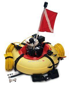 Hookah direct drive scuba diving equipment sales. Hose diving hookah