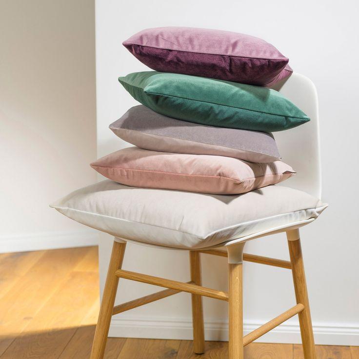 ber ideen zu kissenh llen 50x50 auf pinterest kissenh llen berwiegend und n hen. Black Bedroom Furniture Sets. Home Design Ideas