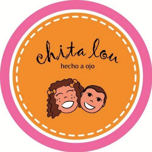 Canal YouTube de Chita Lou: curso para aprender a coser a máquina