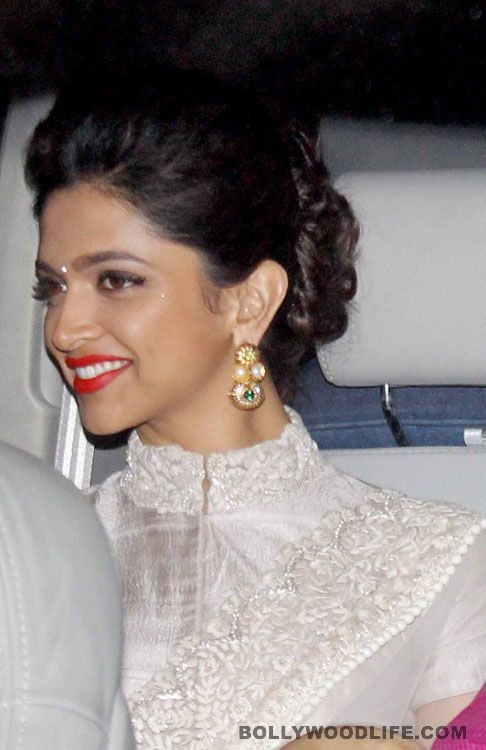 1000+ Images About Deepika Padukone On Pinterest