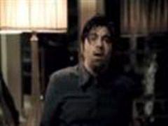 Deftones - CHANGE (IN THE HOUSE OF FLIES) Video
