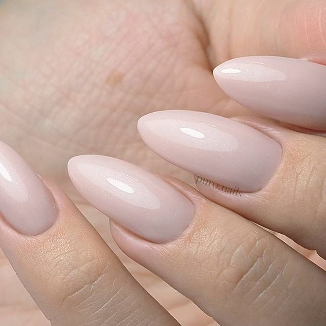 Classic, Black Pearl 60 ❤ bpnails.pl   #nailart #nailsoftheday #nails #nail #hybrydnails #hybrydymanicure #kochampaznokcie #instanail #nails2inspire #paznokciehybrydowe  #paznokcie  #nailartist_manicure #nails #nailswag #gelnails #wedding #nailru #nailstagram  #nailitdaily #nailpro #weddingnails #instagramnails  #beautifulnails #trna #livelovepolish  #bpnails #pastelnail #nudenails #pinknails