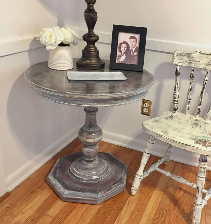 Pedestal Foyer Table : Best round foyer table ideas on pinterest