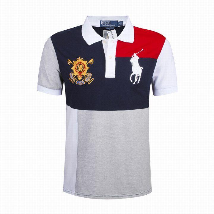 Cheap Polo RL Country Riders Jockey Club Navy-White Online Shop