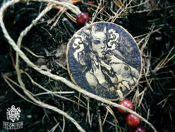 Hey, I found this really awesome Etsy listing at https://www.etsy.com/ru/listing/491362318/talisman-amulet-pyrography-handmade