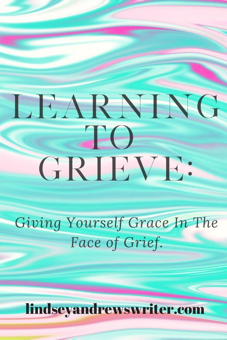 mysite about us grief to grace - 735×1102