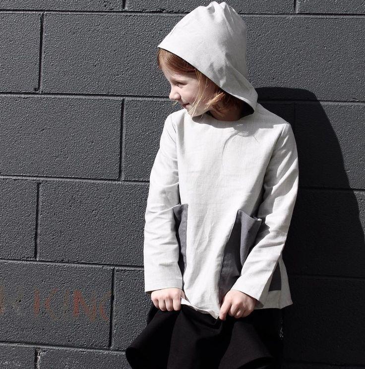 30% OFF MOTORETA www.jellydoor.com.au Can't get enough of @motoretakids  this #ootd available now www.jellydoor.com.au #motoretakids #coolkids #fashionkids #kidsofinstagram #ministyle #onlineshop #jellydoor