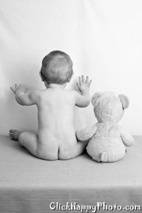 baby photography I love it  #babypictures #photography #babypictureideas #cutebaby