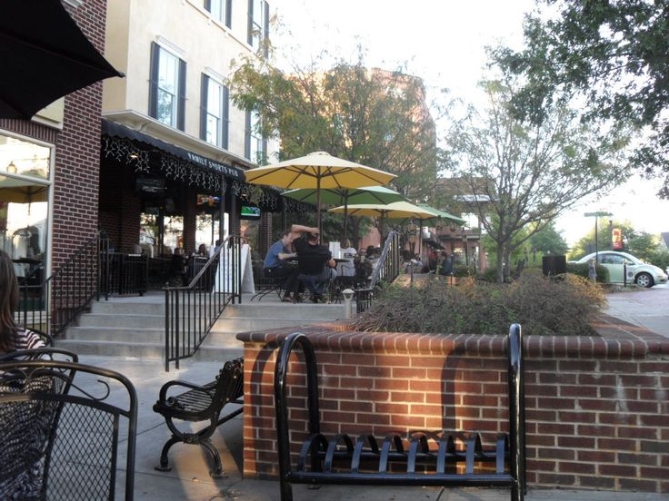 About Fort Mill : Fort Mill SC Living