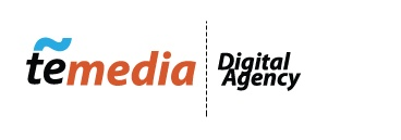 Brand Of Digital Media Agency