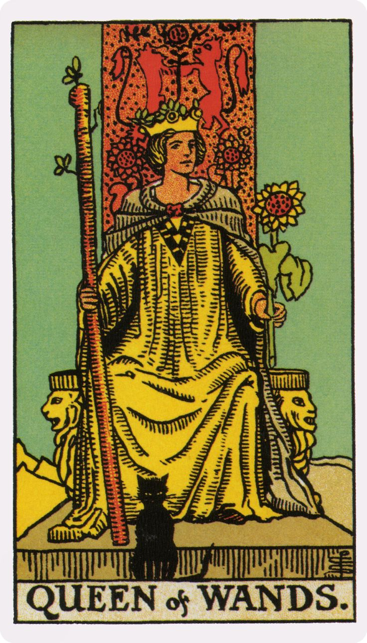 17 Best Tarot Cards & Playing Cards Images On Pinterest