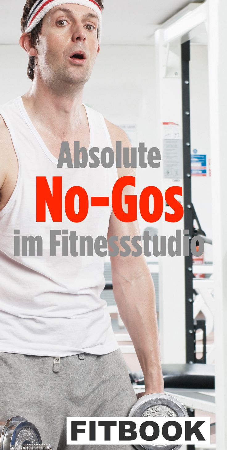 Anothr Fitness Studio reife Gymnastik Beute