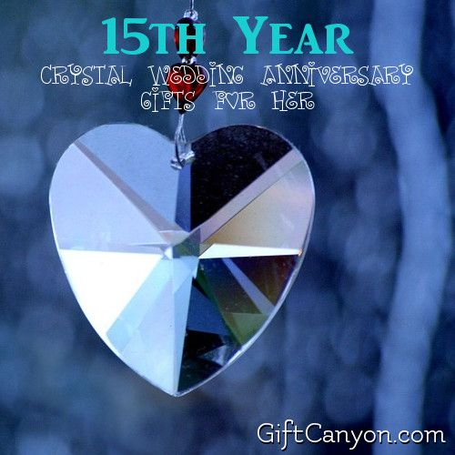 412 Best Images About Anniversary Gift Ideas On Pinterest