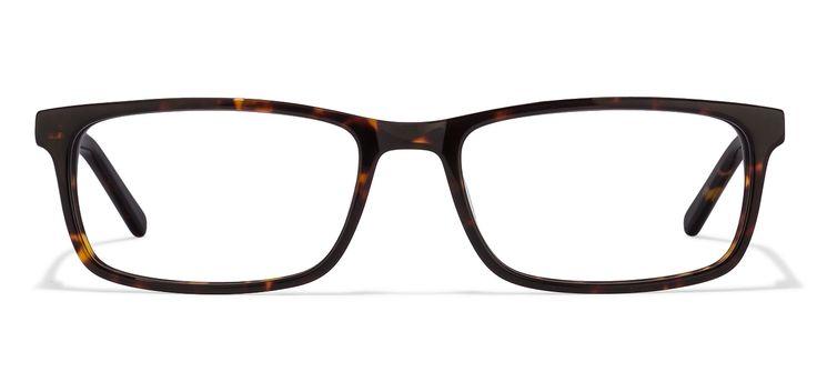 Buy Idee 1381 Tortoise C2 Eyeglasses #Idee Eyeglasses #StylishEyeglasses #UnisexEyeglasses #opticvilla