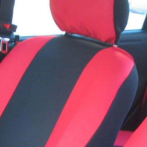 Fique atento Como costurar capas para bancos de carros ,   Os assentos do seu carro já estão um pouco feios e gastos? Você pode se perguntar: Como costurar capas para bancos de carros? É interessante p... , Rogério Wilbert , http://blog.costurebem.net/2012/08/como-costurar-capas-para-bancos-de-carros/ ,  #Comocosturarcapasparabancosdecarros #lojadecostura #máquinadecosturapesada
