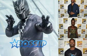 News   Black Celebrity News, Black Celebrity Gossip & More! News and Video   Page 2   Bossip