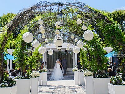 Chateau Briand Carle Place And Other Beautiful Long Island Wedding Venues Detailed Info Prices Photos For New York Reception Locations