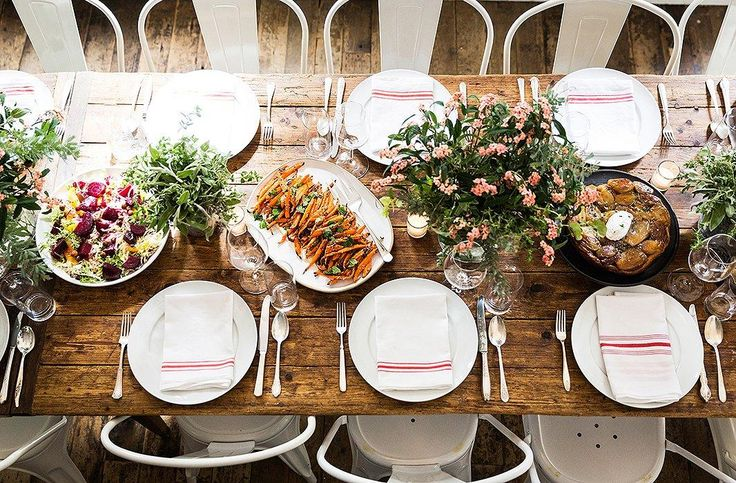 Best 25+ Dinner Party Invitations Ideas On Pinterest