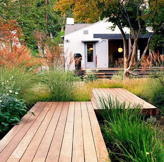 946 Best Images About Landscape Design On Pinterest