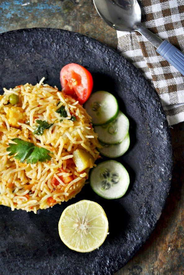 422 best recipesrice dishesbiryanispilafs images on tawa pulao very easy to make flavorful tawa pulao popuar street food with forumfinder Choice Image