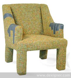 Furniture Repair By Fryu0027s Offers Upholstering And Reupholstering. Call  Furniture Repair By Fryu0027s And Ask For Melody Today Wichita