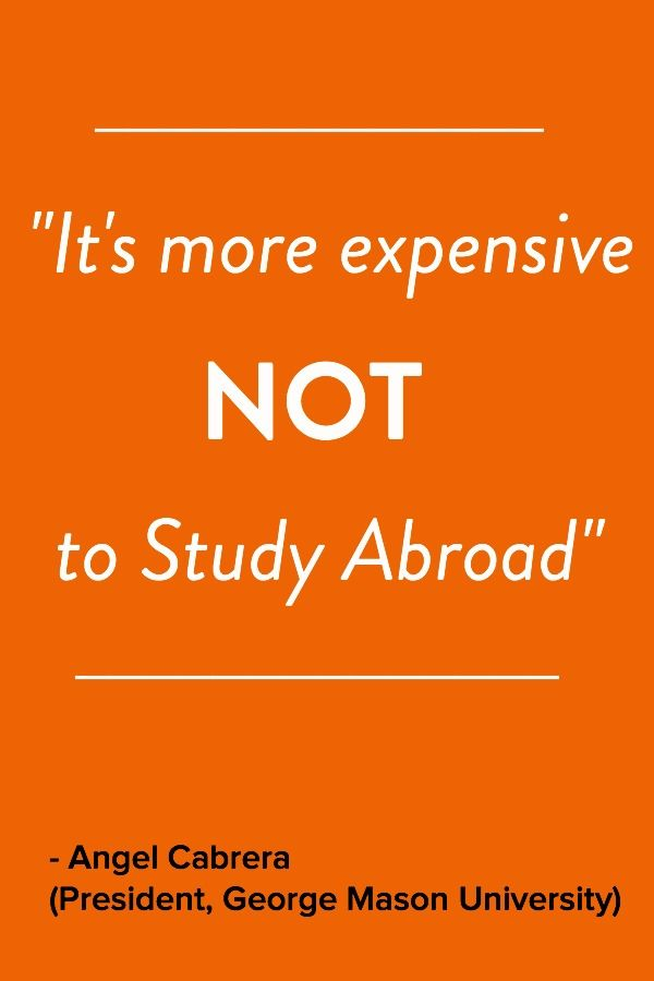 essay on studies in abroad 2 we get it essays are sometimes hard to write scholarship and study abroad applications ask you to write about yourself with what seems to be very little structure.
