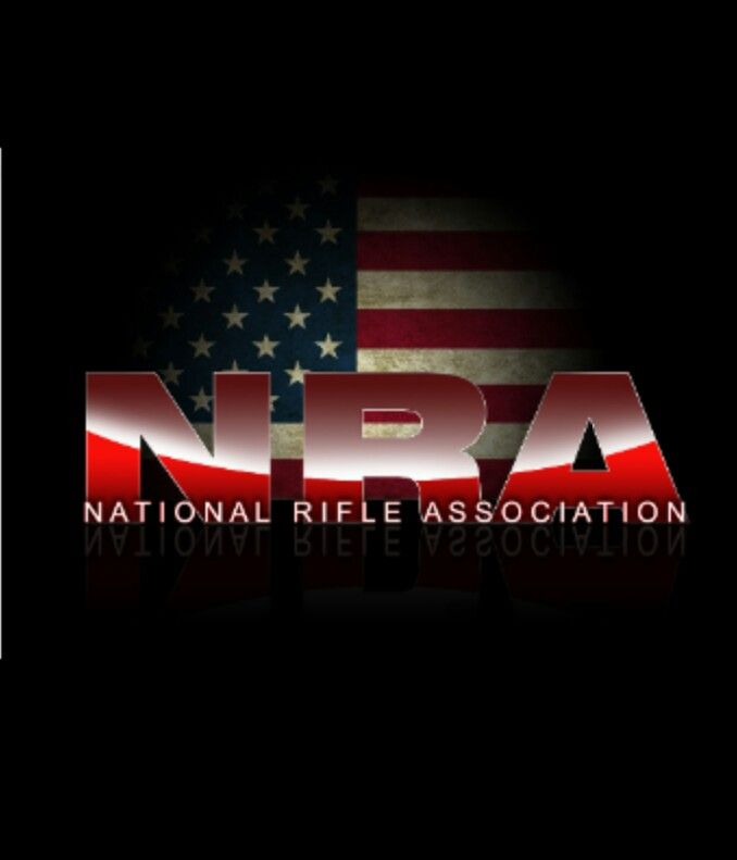 nfwl essay contest Nfwl/nra bill of rights essay scholarship contest scholarship - maximum amount: $3,000 - application deadline: july 10, 2018 - six female high school juniors or seniors will be awarded a $3,000 college scholarship, an all-expense-paid trip to nfwl's annual conference, and an award that will be presented at the event.