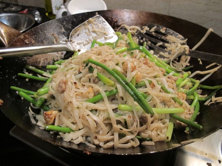 stir fry fried rice stir fried brown rice noodles with shrimp dairy ...