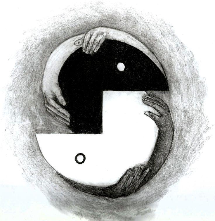 """Bez tytułu 57"", 2015"