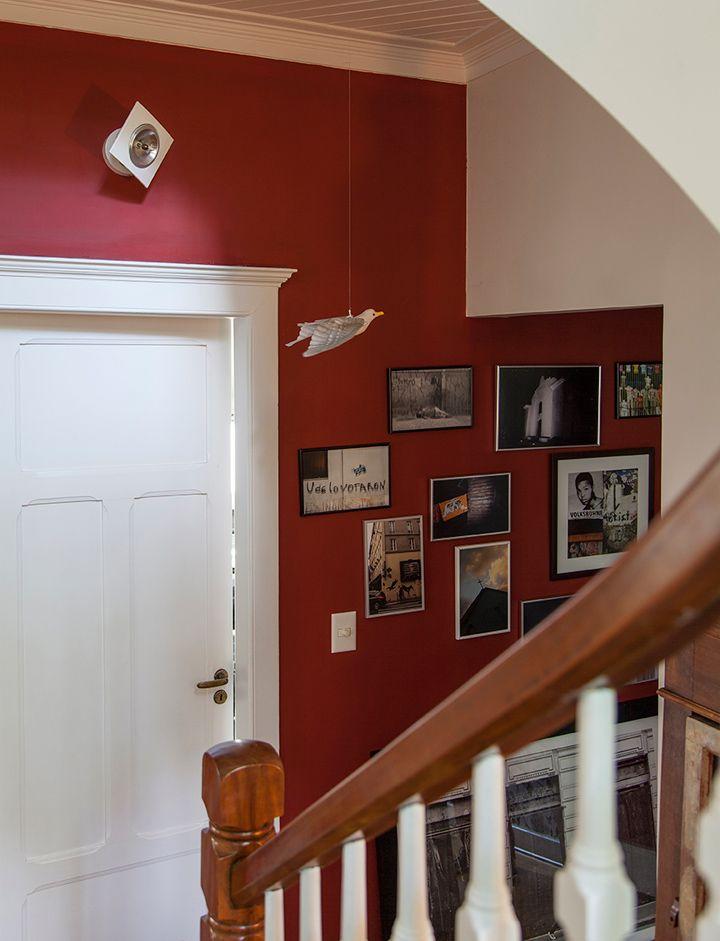 Open house - Patricia e Marco. Veja: https://casadevalentina.com.br/blog/detalhes/open-house--patricia-e-marco-2790 #decor #decoracao #interior #design #casa #home #house #idea #ideia #detalhes #details #openhouse #casadevalentina