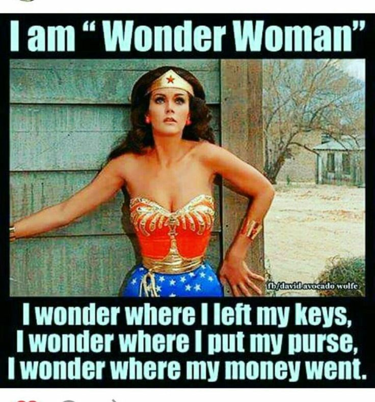 Pin by Regi Lem on Wise and precise | Wonder woman quotes ...