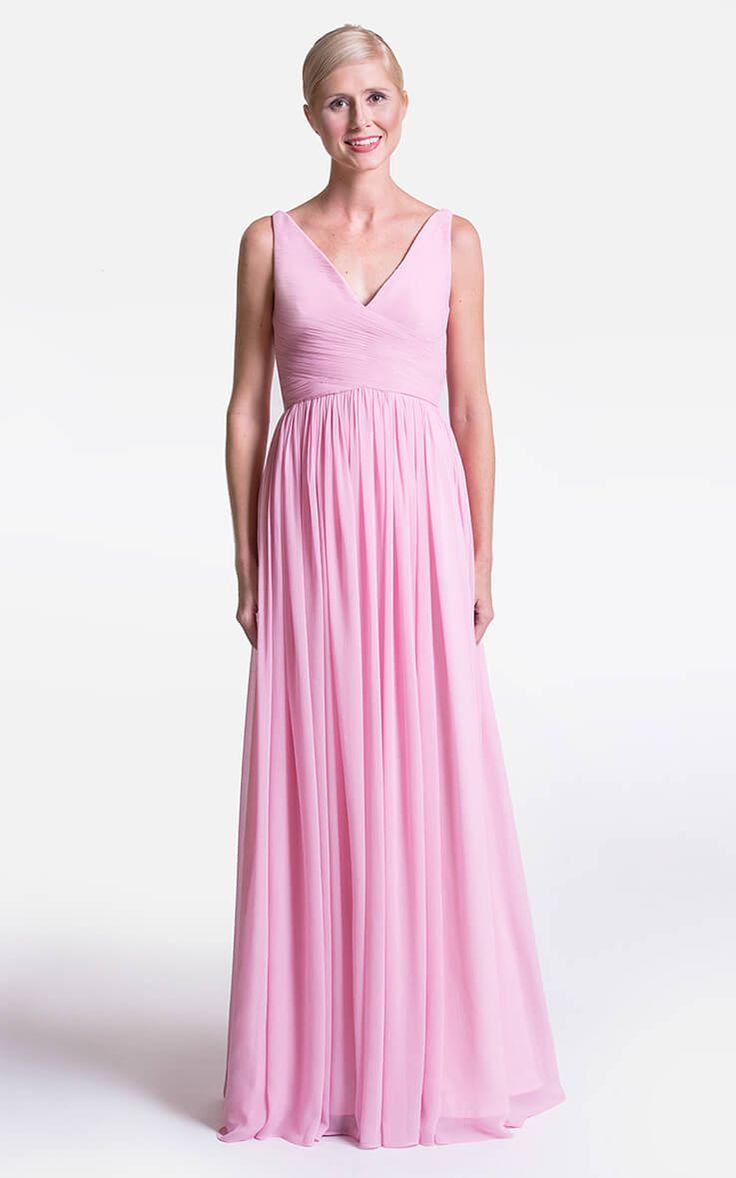 Asombroso Vestidos De Fiesta Sri Lanka Ornamento - Colección de ...