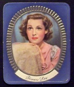 Francis-Dee-1937-Garbaty-Passion-Film-Favorites-Embossed-Cigarette-Card-59