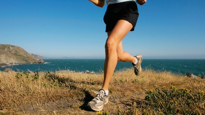 Food To Fuel Your Run - Medibank be. magazine