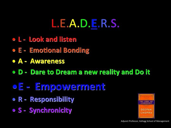 15 best Effective Leadership Skills for Everyday leaders images on - sample youth leader resume