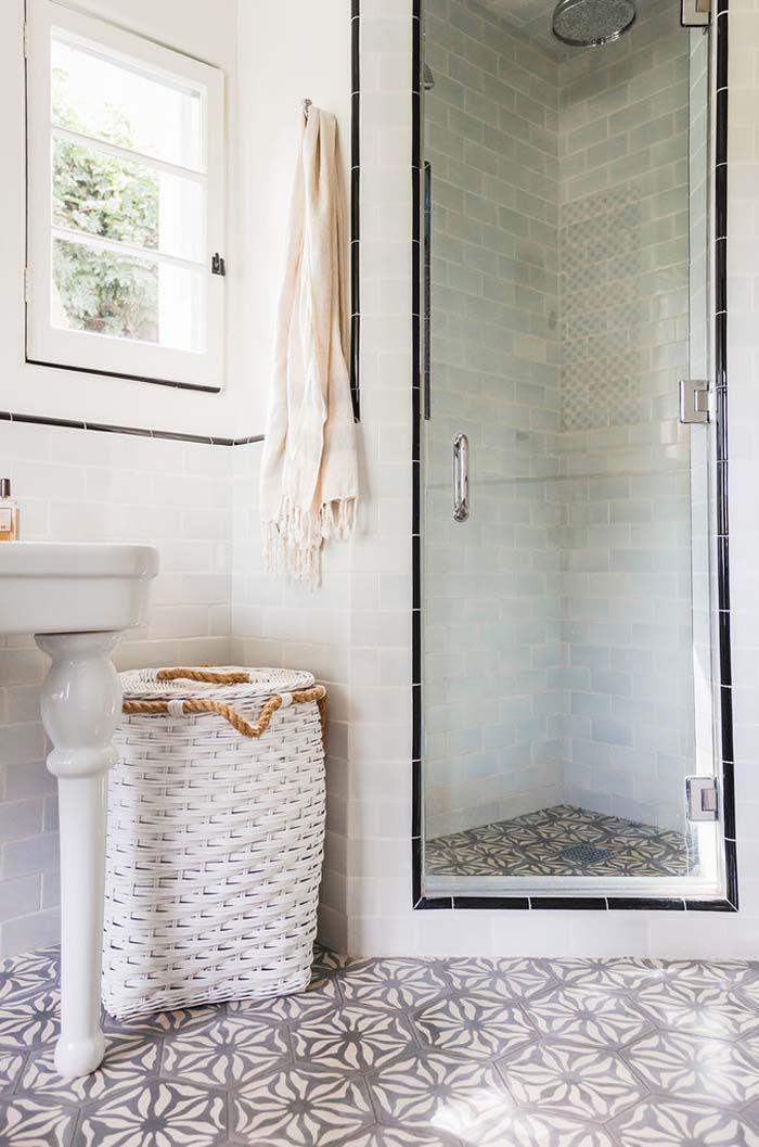 die besten 25 spanischer stil ideen auf pinterest h user im spanischen stil spanischen stil. Black Bedroom Furniture Sets. Home Design Ideas