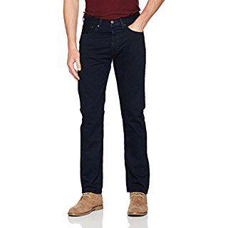 LINK: http://ift.tt/2gmyCy1 - LAS 10 MEJORES OFERTAS DE VAQUEROS PARA HOMBRE: AGOSTO 2017 #moda #vaqueros #vaqueroshombre #jeans #jeanshombre #pantalones #pantaloneshombre #denim #ropa #tendencias #hombre #levi #lee => Los 10 mejor valorados Vaqueros para Hombre del momento: agosto 2017 - LINK: http://ift.tt/2gmyCy1