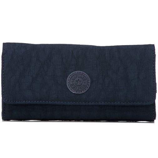 Brownie large organizer wallet