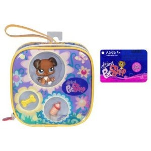 13 Best Littlest Pet Shop 2014 Mommy And Baby Images On