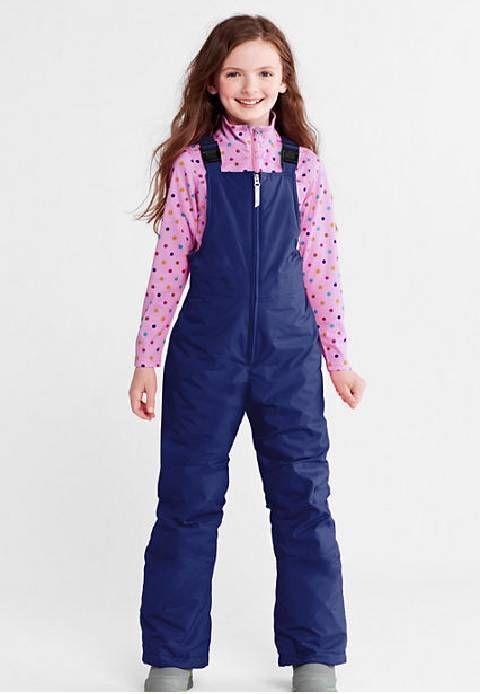 827efd455 Little girl snow suits