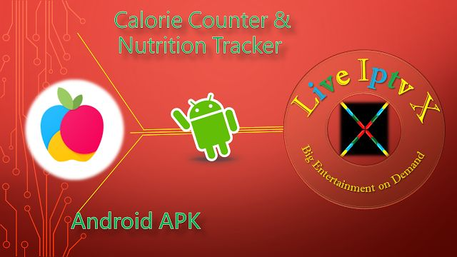YAZIO - Calorie Counter & Nutrition Tracker Android APK   Android APK Download : YAZIO - Calorie Counter & Nutrition Tracker APK-This Yazio app made for calorie counter and help us to lose our weight and calories and also helps us to maintain our daily food diary.  Nutrition Tracker APK  APK Download YAZIO - Calorie Counter & Nutrition Tracker APK  Android Android Health Apk