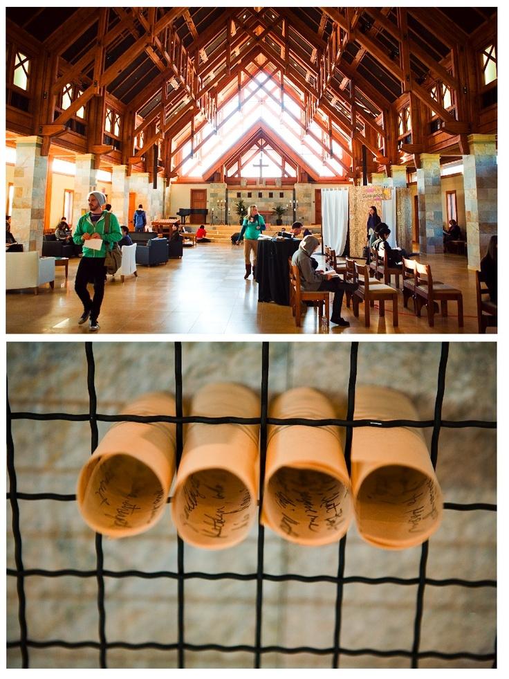 Prayer stations.  Prayer wall.: Church Prayer Room, Church Prayer Wall, Prayer Station, Prayer Spaces, Creative Prayer, Be Awesome, Prayer Space Ideas
