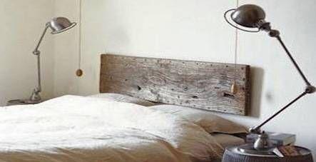 testate-di-legno-fai-da-te_O1.jpg (443×227)
