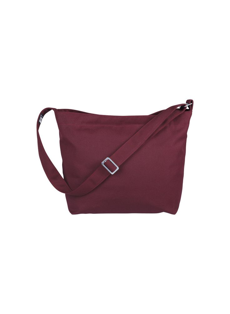 MINI WEEKENDER BAG WINE 153