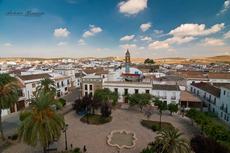 83 best mi pueblo ca ete de las torres cordoba images on
