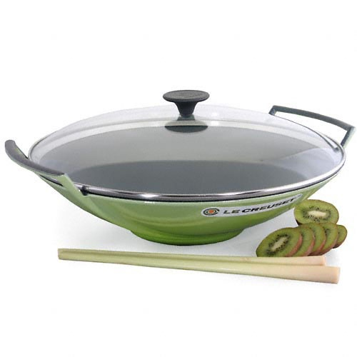 17 best images about le creuset on pinterest tea kettles. Black Bedroom Furniture Sets. Home Design Ideas